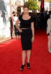 Celebrities Wonder 59406126_The-Lone-Ranger-premiere-in-Anaheim_Charisma Carpenter 1.jpg