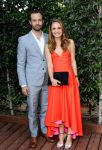 Celebrities Wonder 61051545_natalie-portman-2013-Los-Angeles-Dance-Project-Benefit-Gala_3.jpg