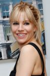 Celebrities Wonder 61251935_sienna-miller-Just-Like-a-Woman-special-screening_8.jpg