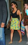 Celebrities Wonder 61905890_beyonce-nyc_2.jpg