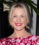 Celebrities Wonder 62134295_CH-Carolina-Herrera-Boutique-Opening_Ali Larter 2.JPG