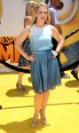Celebrities Wonder 63675051_despicable-Me-2-premiere_Melissa Joan Hart 1.jpg
