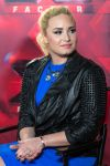 Celebrities Wonder 63837366_demi-lovato-The-X-Factor-judges-press-conference_4.jpg