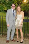 Celebrities Wonder 63975022_Serpentine-Gallery-Summer-Party_Sarah Jessica Parker 2.jpg