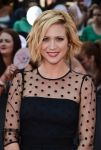 Celebrities Wonder 64278608_2013-MuchMusic-Video-Awards_Brittany Snow 3.jpg