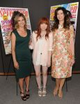 Celebrities Wonder 64589380_Carly-Rae-Jepsen-Seventeen-Magazine-luncheon_2.jpg