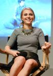 Celebrities Wonder 658555_annasophia-robb- Meet-The-Filmmakers-of-The-Way-Way-Back-event_5.jpg