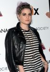 Celebrities Wonder 65903600_World-Premiere-of-Madonna-The-MDNA-Tour_Kelly Osbourne  3.jpg