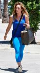 Celebrities Wonder 6821385_hilary-duff-los-angeles_4.jpg