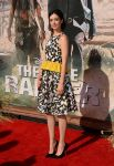 Celebrities Wonder 701027_The-Lone-Ranger-premiere-in-Anaheim_Krysten Ritter 1.jpg