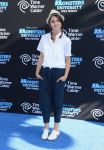 Celebrities Wonder 70835616_Monsters-University-premiere-Los-Angeles_Maia Mitchell 1.jpg