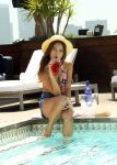 Celebrities Wonder 70943606_jamie-chung-bikini_4.jpg