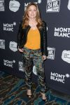 Celebrities Wonder 71329428_Montblanc-Presents-The-24-Hour-Plays-Los-Angeles-After-Party_Sasha Alexander 1.jpg