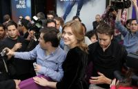 Celebrities Wonder 71392699_natalia-vodianova-Champs-Elysees-Film-Festival_4.jpg