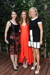 Celebrities Wonder 71762043_natalie-portman-2013-Los-Angeles-Dance-Project-Benefit-Gala_4.jpg