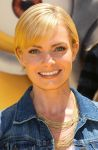Celebrities Wonder 72294398_despicable-Me-2-premiere_Jaime Pressly 2.jpg