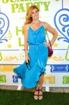 Celebrities Wonder 73325464_coach-summer-party_Connie Britton 1.jpg