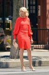 Celebrities Wonder 73537694_cameron-diaz-filming-the-other-woman_1.jpg