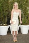 Celebrities Wonder 73546451_Serpentine-Gallery-Summer-Party_Alice Eve 1.jpg