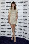Celebrities Wonder 73794707_alexa-chung-LOreal-Colour-Trophy-Grand-Final_1.jpg