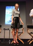 Celebrities Wonder 73874623_annasophia-robb- Meet-The-Filmmakers-of-The-Way-Way-Back-event_1.jpg