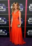Celebrities Wonder 74438843_2013-cmt-music-awards_Kimberly Perry 1.jpg