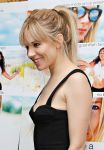Celebrities Wonder 76657567_sienna-miller-Just-Like-a-Woman-special-screening_7.jpg