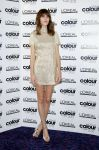 Celebrities Wonder 76663732_alexa-chung-LOreal-Colour-Trophy-Grand-Final_3.jpg
