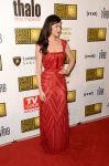 Celebrities Wonder 77094334_2013-Critics-Choice-Television-Awards_2.jpg
