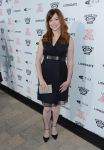 Celebrities Wonder 77267505_alyson-hannigan-Much-Ado-About-Nothing-screening_1.jpg