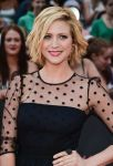 Celebrities Wonder 78470002_2013-MuchMusic-Video-Awards_Brittany Snow 4.jpg
