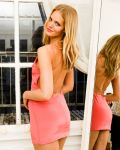 Celebrities Wonder 79241038_erin-heatherton-Ballet-Beautiful-Custom-Workout-Launch_7.jpg