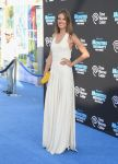 Celebrities Wonder 82556892_Monsters-University-premiere-Los-Angeles_2.jpg