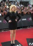 Celebrities Wonder 84012547_2013-MuchMusic-Video-Awards_Demi Lovato 1.jpg
