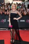 Celebrities Wonder 84036199_2013-MuchMusic-Video-Awards_Brittany Snow 1.jpg