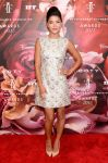Celebrities Wonder 84718285_2013-Fragrance-Foundation-Awards_Jessica Szohr 1.jpg