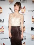 Celebrities Wonder 85091338_mary-elizabeth-winstead-los-angeles-film-festival_3.jpg