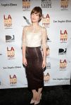 Celebrities Wonder 85112931_mary-elizabeth-winstead-los-angeles-film-festival_1.jpg