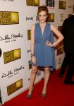 Celebrities Wonder 85487812_2013-Critics-Choice-Television-Awards_Carly Chaikin 1.jpg