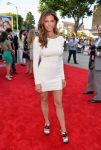 Celebrities Wonder 86153946_This-Is-The-End-Los-Angeles-premiere_Charisma Carpenter 1.jpg