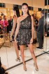 Celebrities Wonder 87507898_adriana-lima-VC-Signature-Flagship-Store-Opening_1.jpg