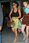 Celebrities Wonder 87594035_beyonce-nyc_1.jpg