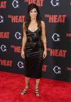Celebrities Wonder 89907476_The-Heat-New-York-City-premiere_1.jpg