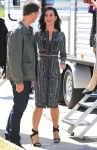 Celebrities Wonder 9076294_katy-perry-on-set_4.jpg