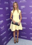 Celebrities Wonder 91669250_12th-Annual-Chrysalis-Butterfly-Ball_Kim Raver 1.jpg