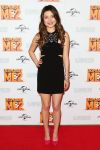 Celebrities Wonder 92053531_miranda-cosgrove-at-the-Despicable-Me-2-Premiere-Sydney_1.jpg