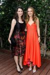 Celebrities Wonder 92162563_natalie-portman-2013-Los-Angeles-Dance-Project-Benefit-Gala_5.jpg