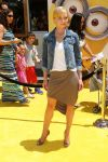 Celebrities Wonder 92623705_despicable-Me-2-premiere_Jaime Pressly 1.jpg