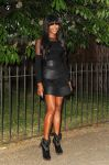 Celebrities Wonder 93101117_Serpentine-Gallery-Summer-Party_Naomi Campbell 1.jpg