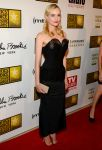 Celebrities Wonder 93338667_2013-Critics-Choice-Television-Awards_Diane Kruger 1.jpg